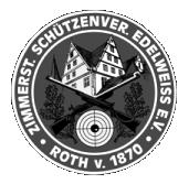 ZSSV Roth Logo